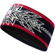 Achat OL Spirit Headband Bleu Marine