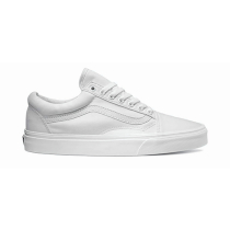 Achat Old Skool True White