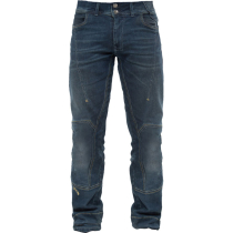 Buy Oldstone Evo Pant Denim