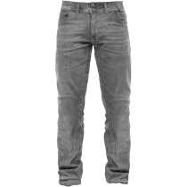 Buy Oldstone Pant V2 Evo Grey Denim
