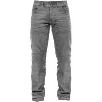 Kauf Oldstone Pant V2 Evo Grey Denim