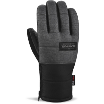 Achat Omega Glove Carbon