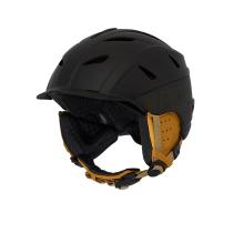 Achat Omega Helmet Black