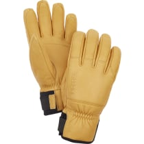 Buy Omni 5 Finger Tan