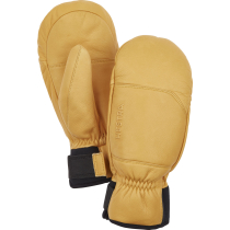 Buy Omni Mitt Tan