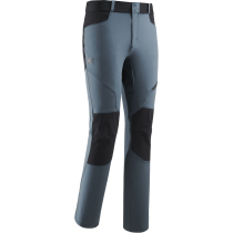 Buy Onega Stretch Pant M Orion Blue/Black