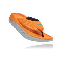 Compra Ora Recovery Flip Blazing Orange / Lunar Roc