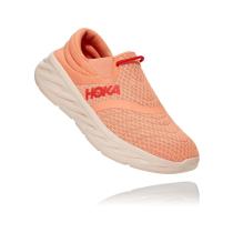 Compra Ora Recovery Shoe 2 W Cantaloupe / Fiesta