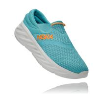 Compra Ora Recovery Shoe 2 Aquarelle / Blazing Orange