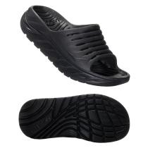 Buy Ora Recovery Slide Black / Black