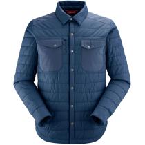 Acquisto Oran Loft Shirt M Eclipse Blue