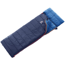 Acquisto Orbit SQ -5° Navy/Acier