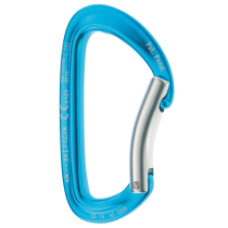 Achat Orbit Bent Gate