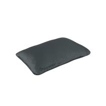 Kauf Oreiller FoamCore Deluxe - Traveller Grey