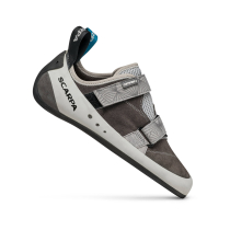 Achat Origin Covey Light Gray