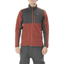 Buy Origin Jkt Brick