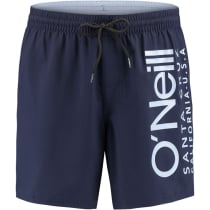 Buy Original Cali Shorts Blue