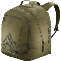 Kauf Original Gear Backpack Martini Ol/Bk
