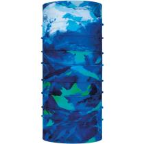 Buy Kids Original Ecostretch High Mountain Blue