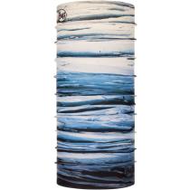 Achat Original Tide Blue