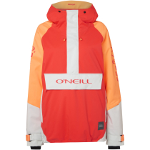 Buy Original Anorak Neon Flame
