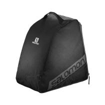 Kauf Original Bootbag Black
