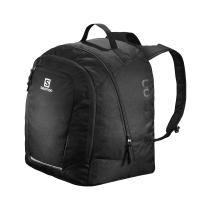 Kauf Original Gear Backpack Black