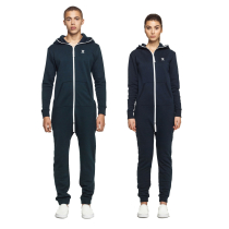 Kauf Original Jumpsuit 2.0 Navy