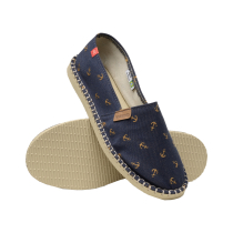 Buy Origine Beach Navy