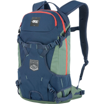 Kauf Oroku Backpack 22L Dark Blue