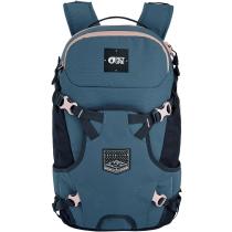 Kauf Oroku 22L Dark Blue