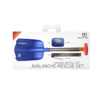 Achat Avalanche Rescue Set Zoom+