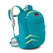 Achat Jet 12 Real Teal