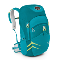 Achat Jet 18 Real Teal