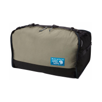 Achat OutDry Duffel Large Vert Lagon
