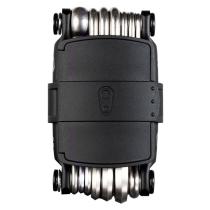 Buy Multi-Tool 20 black