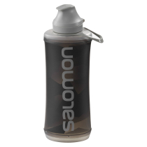 Achat Outlife Bottle 550 ml Pale Smoke Cam