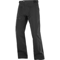 Buy Outpeak 3L Light Shell Pant Black