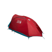 Buy Outpost 2 Tent Alpine Red