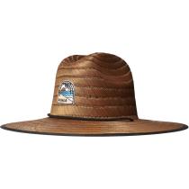 Achat Outside Sets Lifeguard Hat Natural