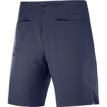 Achat Outspeed Shorts M Night Sky