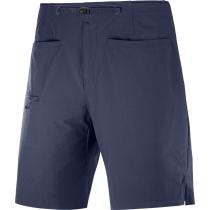 Kauf Outspeed Shorts M Night Sky