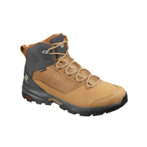 Achat Outward GTX Tobacco Br/Phantom/Ca