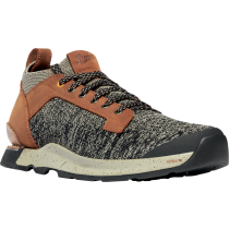 Acquisto Overlook Knit Low Glazed Ginger/Orion