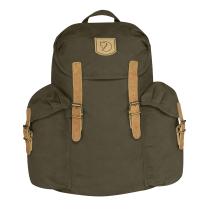 Achat Ovik Backpack 15 Dark Olive