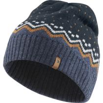 Buy Övik Knit Hat Dark Navy
