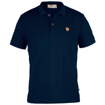 Achat Ovik Polo Shirt Navy