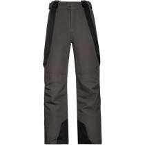 Acquisto Owens Snowpants M Swamped