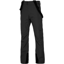 Achat Oweny Pant True Black