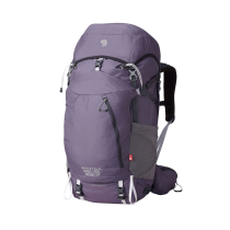 Achat Ozonic 60 OutDry Woman Aubergine